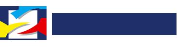 logo_lsbrlp