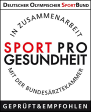 logo_sport_pro_24bit_01