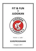 LogoFF2013